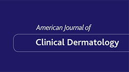 American Journal of Clinical Dermatology