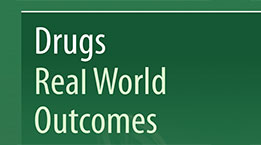 Drugs- Real World Outcomes