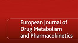 European Journal of Drug Metabolism and Pharmacokinetics