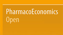 PharmacoEconomics- Open