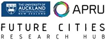 APRU Sustainable Cities and Landscapes Conference and PhD Symposium