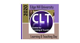 2020 University Learning and Teaching Day