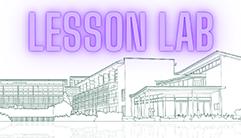FoE Lesson Lab