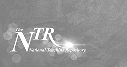 The National Teaching Repository