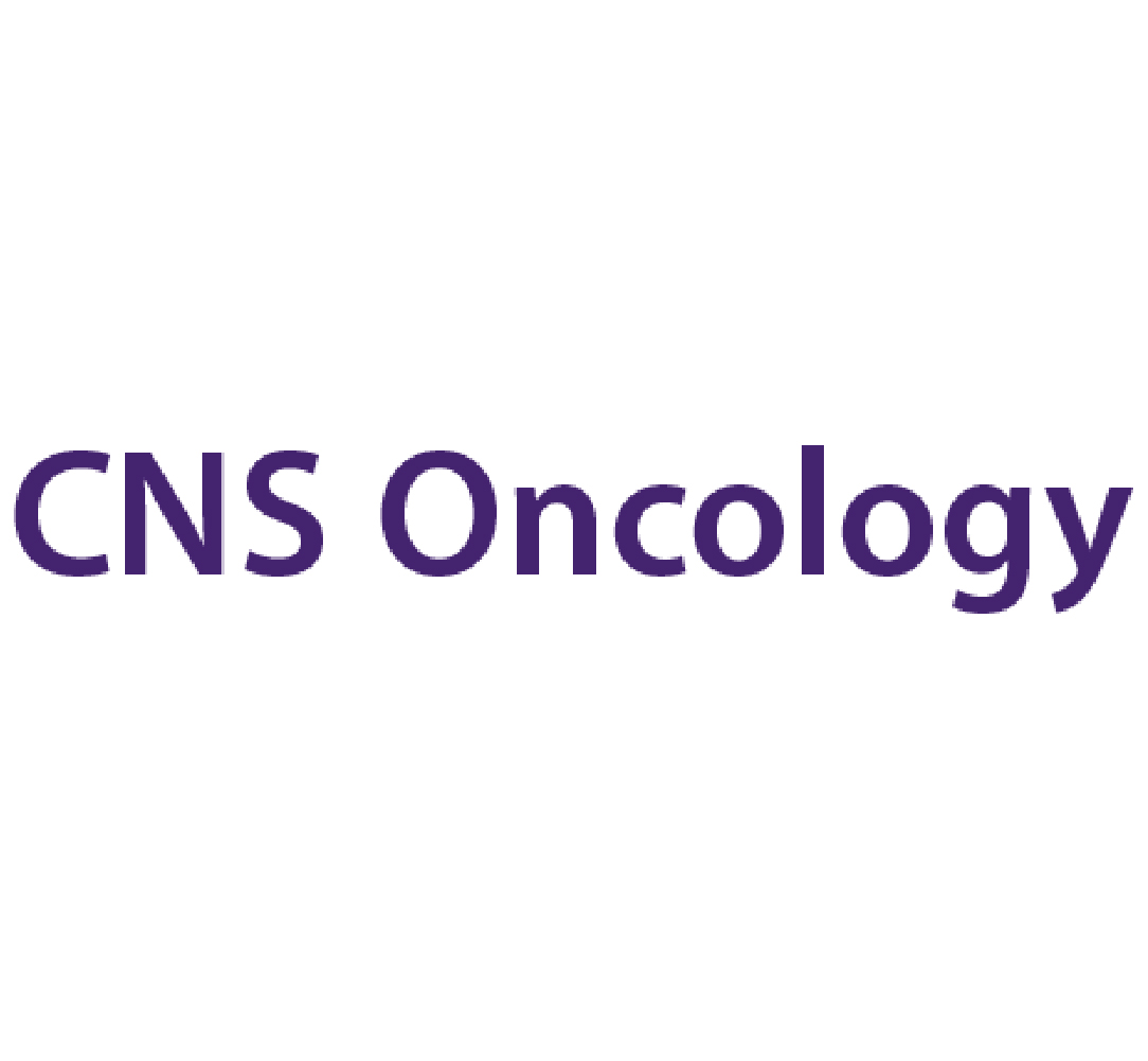 CNS Oncology