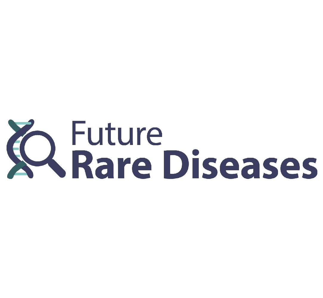 Future Rare Diseases
