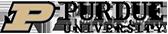 Purdue University Graduate School