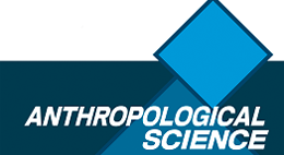 Anthropological Science