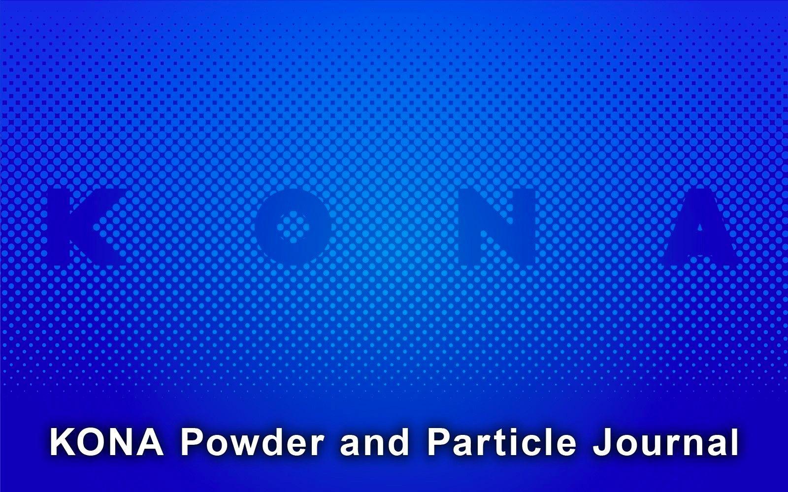 粉/KONA Powder and Particle Journal  banner