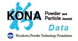 粉/KONA Powder and Particle Journal