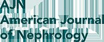 American Journal of Nephrology