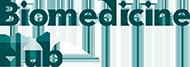 Biomedicine Hub
