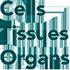Cells Tissues Organs