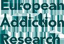 European Addiction Research
