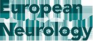 European Neurology