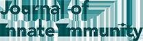 Journal of Innate Immunity