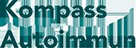 Kompass Autoimmun