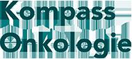 Kompass Onkologie