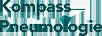 Kompass Pneumologie