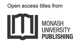 Monash University Publishing