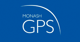 Monash Gender, Peace and Security Centre