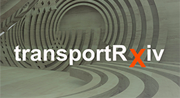 transportRxiv