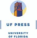 University of Florida Press