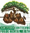 Alan J. Flisher Centre for Public Mental Health