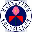Bolus Herbarium
