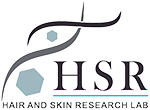 Hair and Skin Research Laboratory