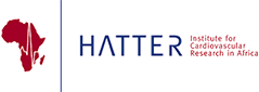 Hatter Institute for Cardiovascular Research in Africa