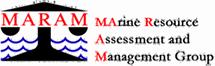 Marine Resource Assessment and Management Group (MARAM)