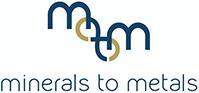 Minerals to Metals Initiative