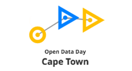 UCT Open Data Day 2020