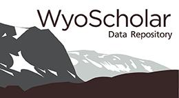 UW Research Data